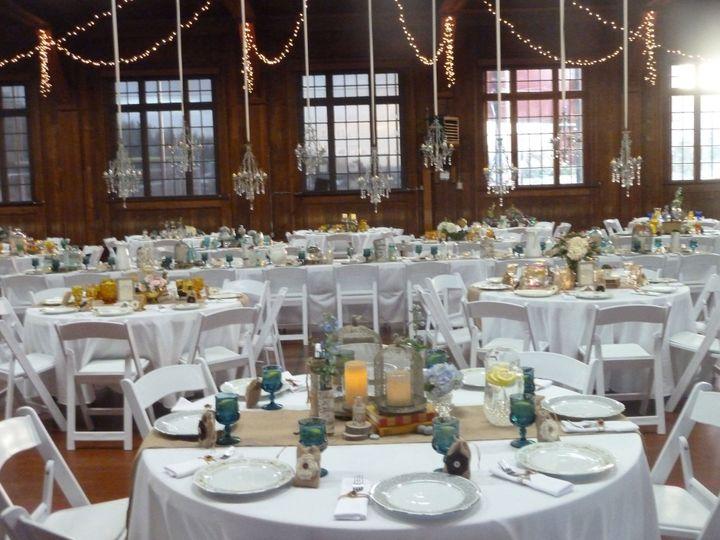 Tmx 1429124332841 Flanders 4 Enumclaw, WA wedding venue