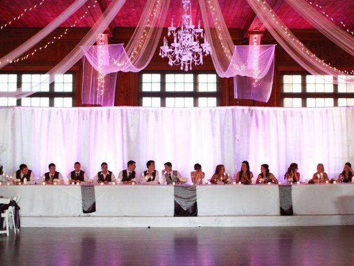 Tmx 1429124352551 Mccarthy2 Enumclaw, WA wedding venue