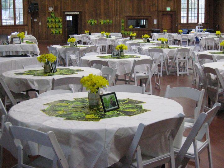 Tmx 1429893525214 Img0634 Enumclaw, WA wedding venue