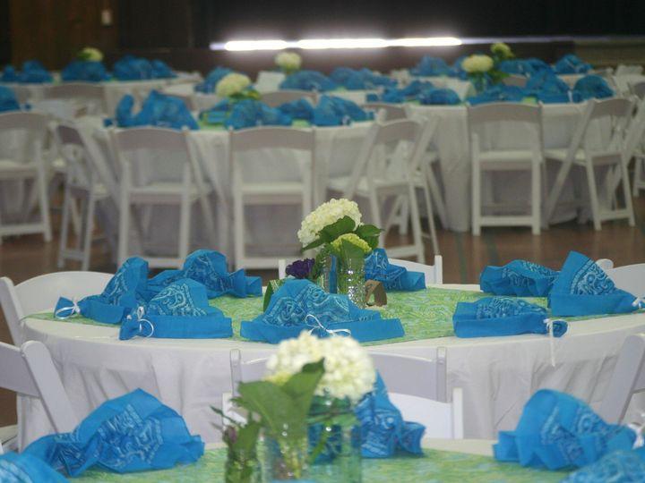 Tmx 1429893581389 Img0667 Enumclaw, WA wedding venue