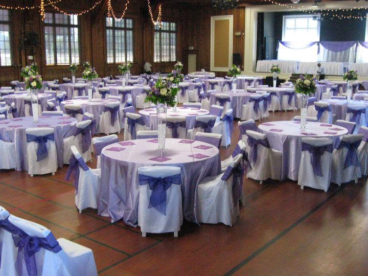Tmx 1429893683487 Img0746 Enumclaw, WA wedding venue