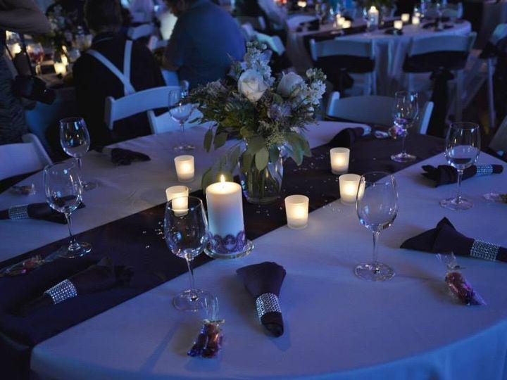 Tmx 1429893887406 Mccarthy3 Enumclaw, WA wedding venue