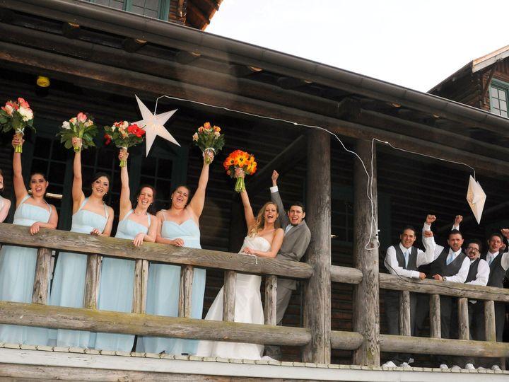 Tmx 1429894726339 Porch Enumclaw, WA wedding venue
