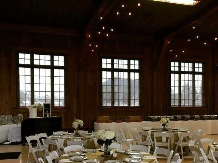 Tmx 1521671222 6e374fed926b6f43 1521671221 B41ff4ab1e8403d4 1521671220808 1 Pic Enumclaw, WA wedding venue