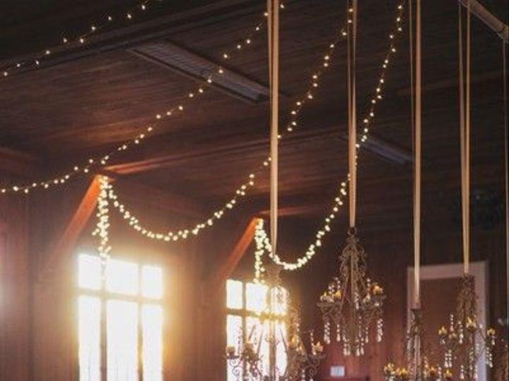 Tmx 1521671231 7cbef59389d98a6b 1521671230 F8bd0b4315e69927 1521671230007 2 Field House Inside Enumclaw, WA wedding venue