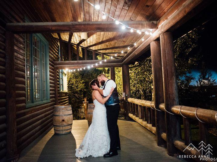 Tmx 1521671282 706c4a1f2676f081 1521671281 2bd5ebf95bf6a8fb 1521671274479 5 Wedding Porch Enumclaw, WA wedding venue