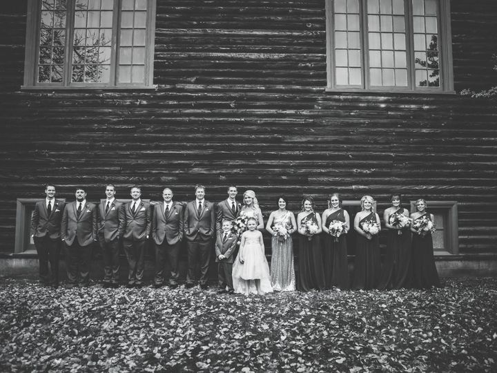 Tmx 1521671336 5d837803e04d27e5 1521671333 7ef62e627befe28b 1521671332030 7 Hoffman Wedding Enumclaw, WA wedding venue