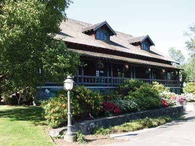 Tmx 1521672170 Da2be47c6ea03cfb Field House Spring Enumclaw, WA wedding venue