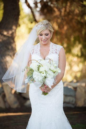 romerowedding 27