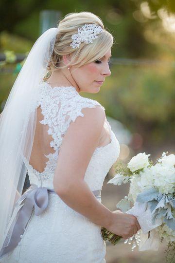 romerowedding 42