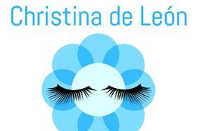 Christina de León Beauty