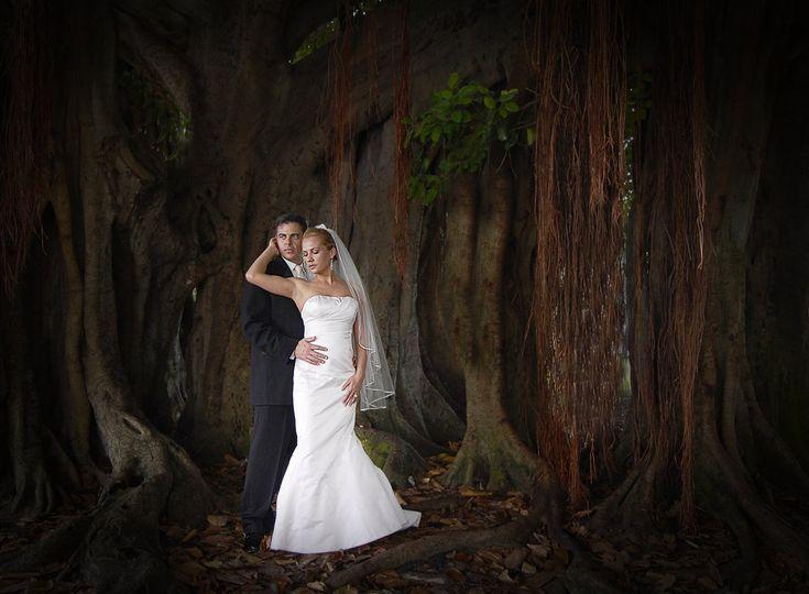 weddingphotographymuseumoffineartsstpetersburgfl