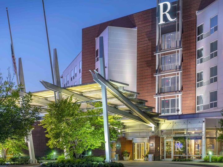 Tmx  Dsc0035 51 679151 159077257787425 Foxboro, MA wedding venue