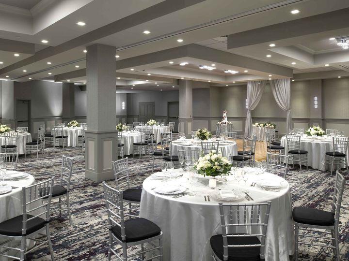 Tmx  Dsc2121cake 51 679151 159077266169379 Foxboro, MA wedding venue