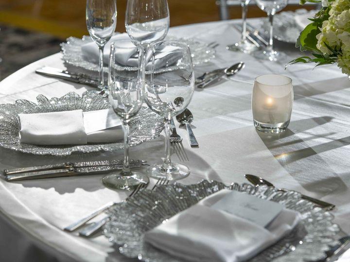 Tmx  Dsc2154 51 679151 159077265793120 Foxboro, MA wedding venue
