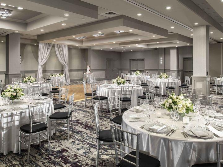 Tmx  Dsc2199cake 51 679151 159077266182938 Foxboro, MA wedding venue