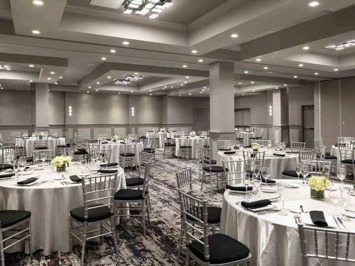 Tmx  Dsc2217  51 679151 159077266165249 Foxboro, MA wedding venue
