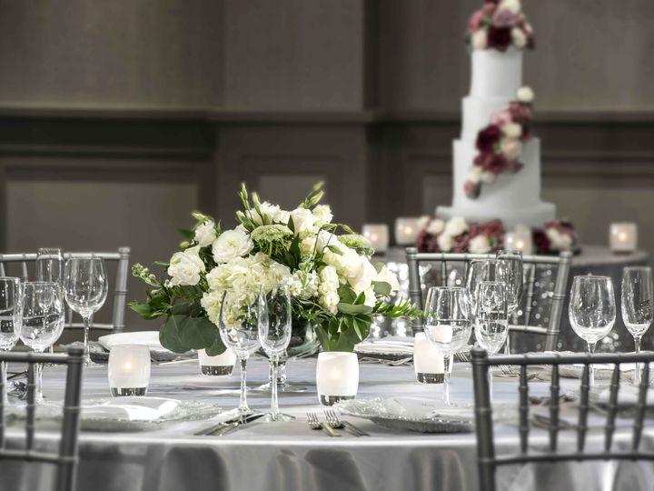 Tmx  Dsc9882cake 51 679151 159077266738135 Foxboro, MA wedding venue