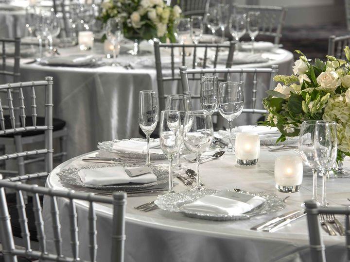 Tmx  Dsc9892 51 679151 159077266617021 Foxboro, MA wedding venue