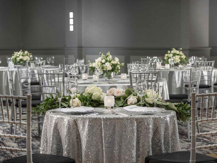 Tmx  Dsc9908 51 679151 159077266398530 Foxboro, MA wedding venue