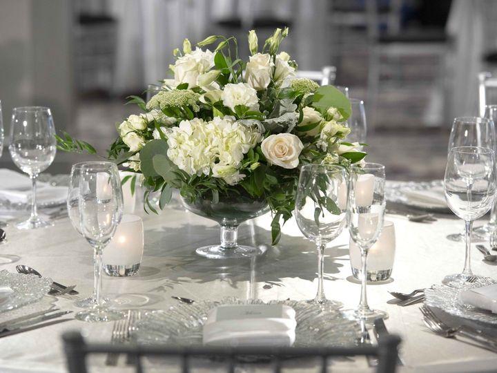 Tmx  Dsc9918 51 679151 159077266972231 Foxboro, MA wedding venue
