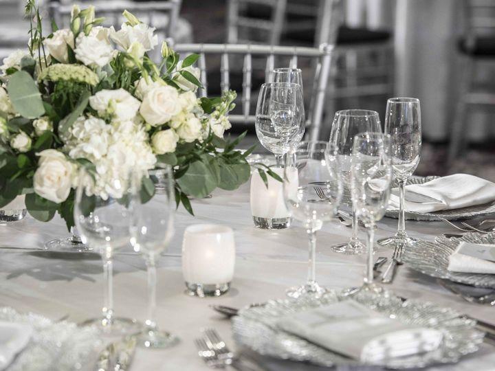 Tmx  Dsc9919 51 679151 159077266861775 Foxboro, MA wedding venue