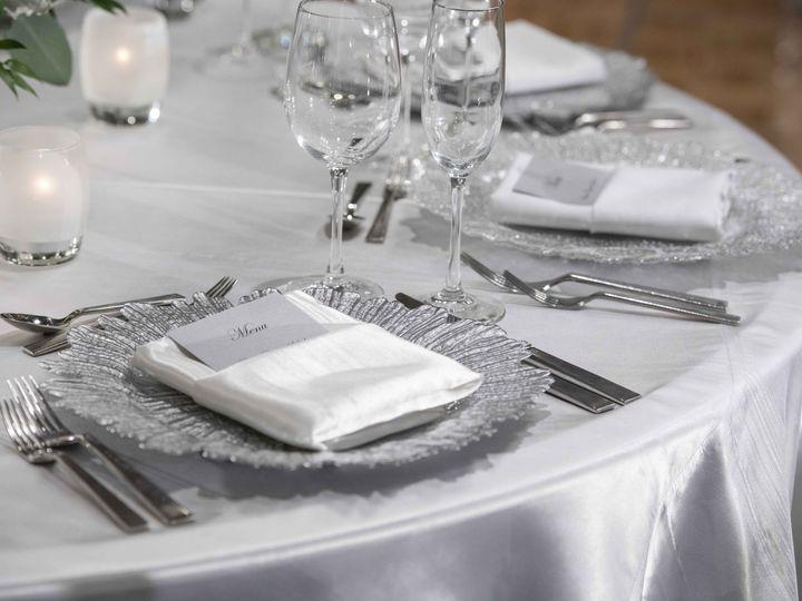 Tmx  Dsc9921 51 679151 159077267272443 Foxboro, MA wedding venue