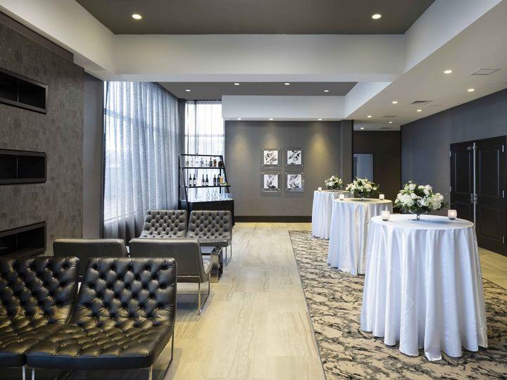 Tmx  Dsc9939 51 679151 159077266878125 Foxboro, MA wedding venue