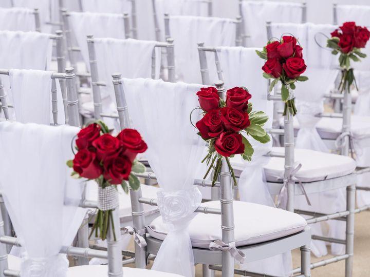 Tmx 1437077130243 Dsc8299 Foxboro, MA wedding venue