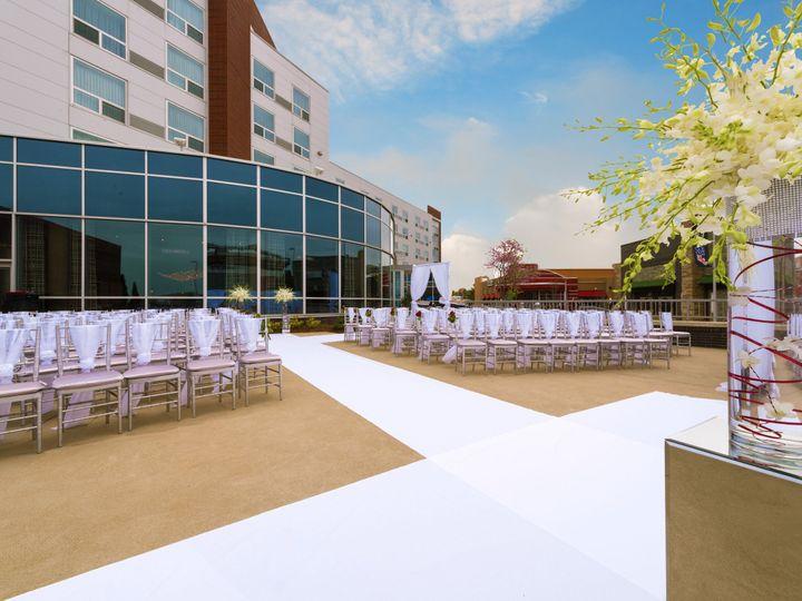 Tmx 1437077225101 Dsc8352 Foxboro, MA wedding venue