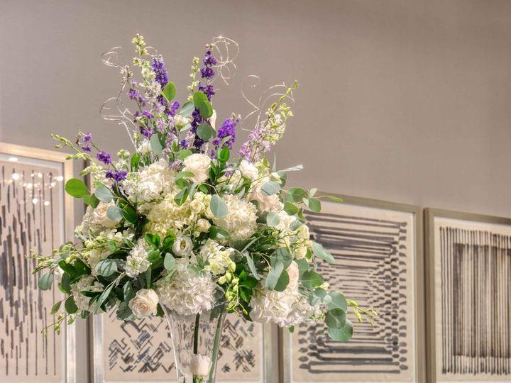 Tmx Dsc 0971h 51 679151 Foxboro, MA wedding venue