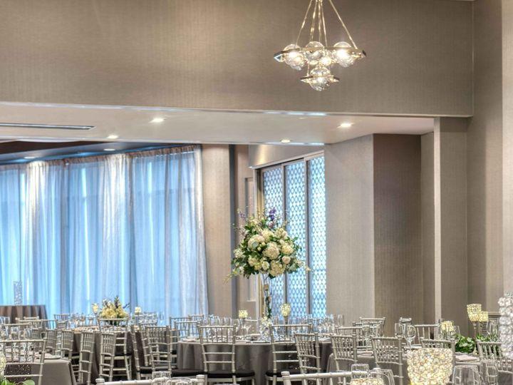 Tmx Dsc 0976h 51 679151 Foxboro, MA wedding venue