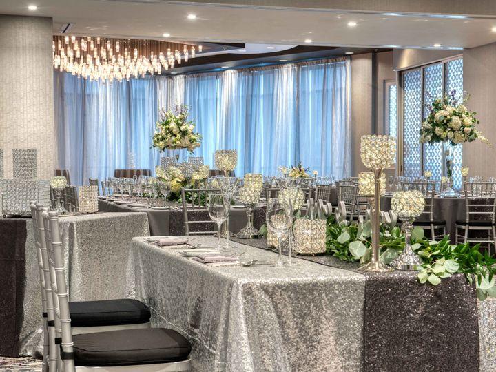 Tmx Dsc 0984 51 679151 V1 Foxboro, MA wedding venue
