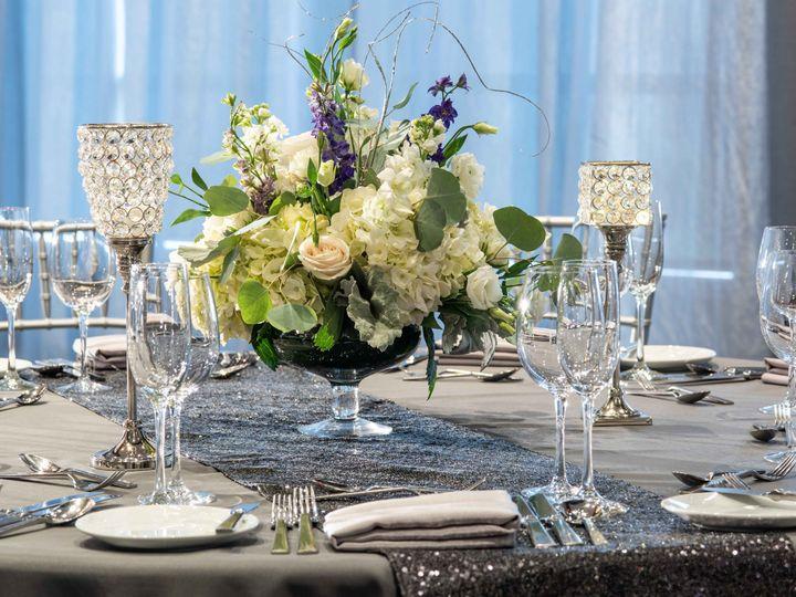 Tmx Dsc 1037 51 679151 Foxboro, MA wedding venue