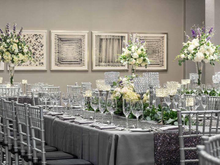 Tmx Dsc 1042 51 679151 V1 Foxboro, MA wedding venue