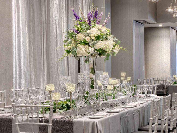 Tmx Dsc00522 51 679151 Foxboro, MA wedding venue