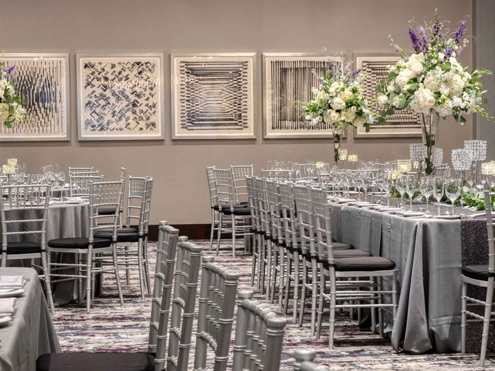 Tmx Dsc00529 51 679151 V1 Foxboro, MA wedding venue