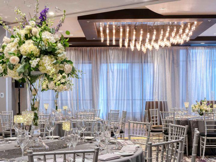Tmx Dsc00533h 51 679151 V1 Foxboro, MA wedding venue