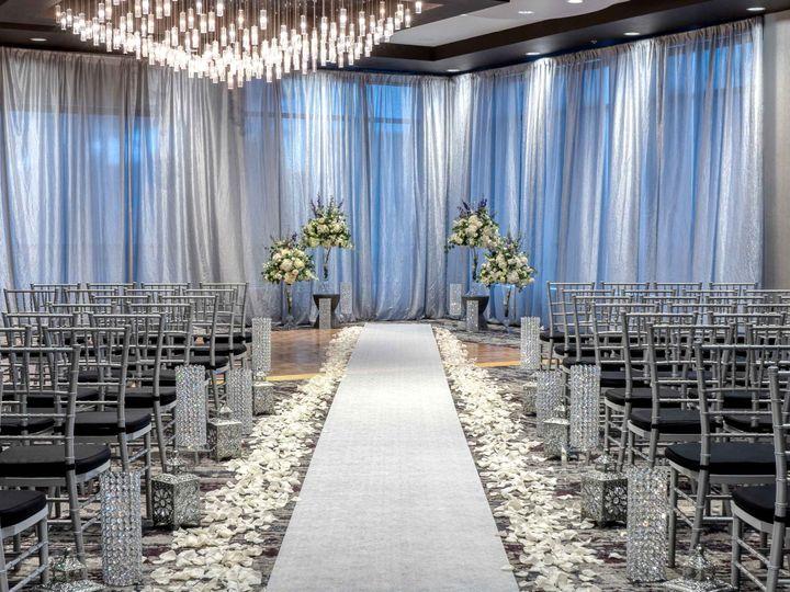 Tmx Dsc00557 51 679151 V1 Foxboro, MA wedding venue