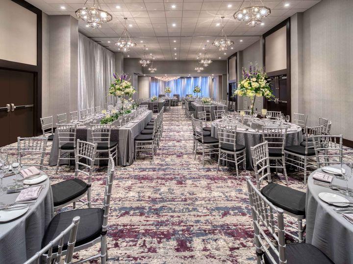Tmx Dsc03571 2 51 679151 V1 Foxboro, MA wedding venue