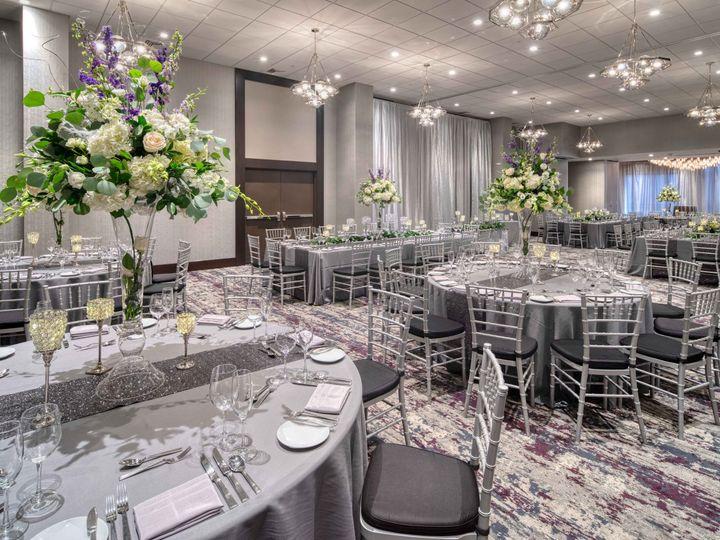 Tmx Dsc03587h 51 679151 Foxboro, MA wedding venue