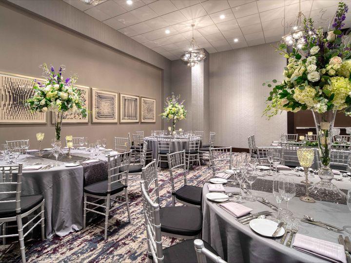 Tmx Dsc03593 51 679151 Foxboro, MA wedding venue