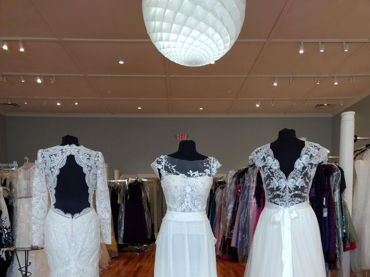 Tmx April Copy 51 1899151 157598731435738 Enfield, CT wedding dress