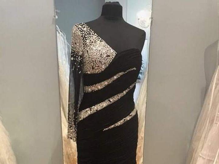 Tmx Ball Gown Copy 51 1899151 157598731295936 Enfield, CT wedding dress