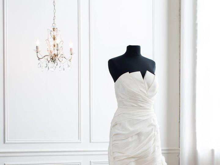 Tmx Ellens Dresses 400 51 1899151 157598731352376 Enfield, CT wedding dress
