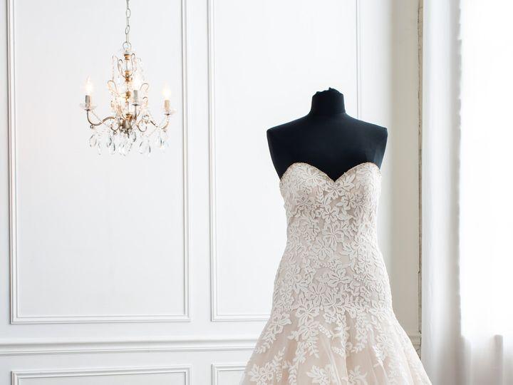 Tmx Ellens Dresses 401 51 1899151 157598731441382 Enfield, CT wedding dress