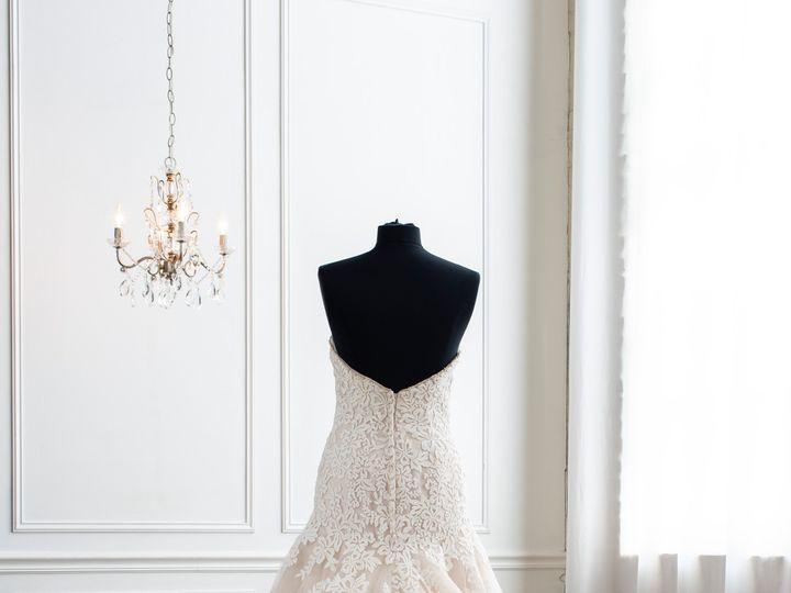 Tmx Ellens Dresses 402 51 1899151 157598732369179 Enfield, CT wedding dress