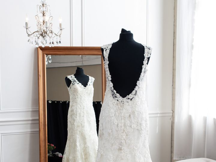 Tmx Ellens Dresses 405 51 1899151 157598731933088 Enfield, CT wedding dress