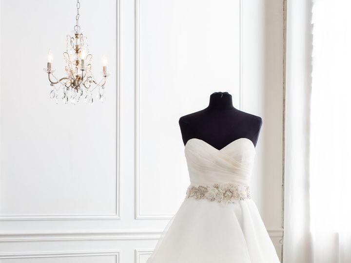 Tmx Ellens Dresses 406 51 1899151 157598732252836 Enfield, CT wedding dress