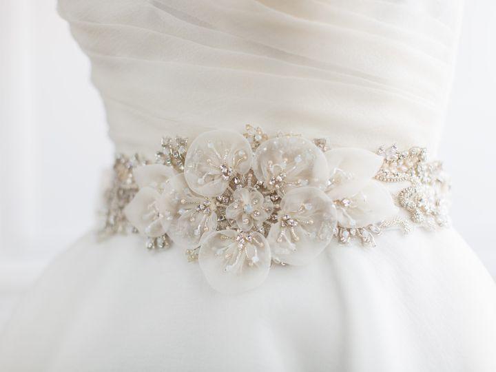Tmx Ellens Dresses 407 51 1899151 157598732117833 Enfield, CT wedding dress